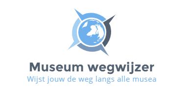 Museum Wegwijzer