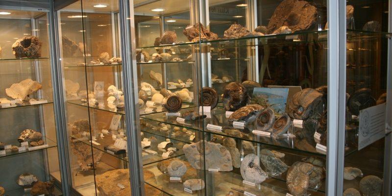 IJstijdenmuseum