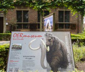 OERmuseum West-Drenthe